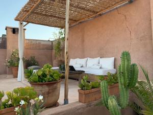 Riad UP (5 of 74)