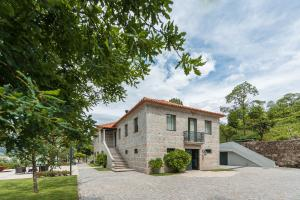 Quinta das Pirâmides by GuestReady