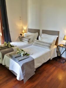 EMI's Guest House - abcRoma.com