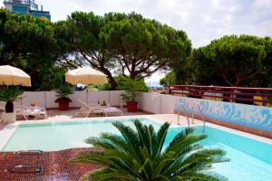 Hotel Coppe - AbcAlberghi.com