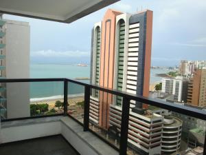 obrázek - Beach Apartment Via Venetto 805