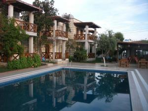 obrázek - Borabora Apart Hotel