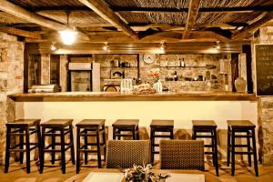 Vigles Sea View, Philian Hotels and Resorts, Aparthotely  Skiathos Town - big - 32