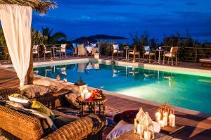 Vigles Sea View, Philian Hotels and Resorts, Aparthotely  Skiathos Town - big - 35