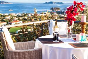 Vigles Sea View, Philian Hotels and Resorts, Aparthotely  Skiathos Town - big - 34