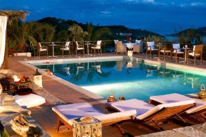 Vigles Sea View, Philian Hotels and Resorts, Aparthotely  Skiathos Town - big - 37