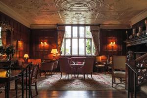 Gravetye Manor (16 of 41)
