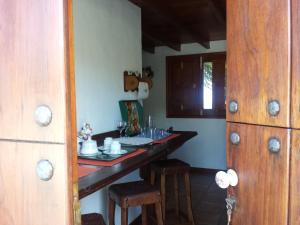 Casa La Casamera, Guarazoca - El Hierro