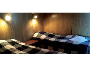 Svinö Camping Lodge, Kempy  Lumparland - big - 15