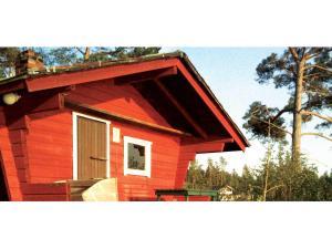 Svinö Camping Lodge, Kempy  Lumparland - big - 12