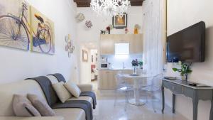 Quirinale Apartment - abcRoma.com