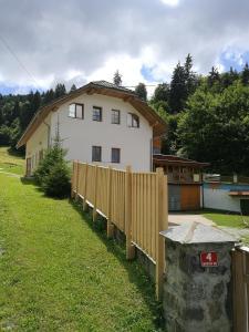 Kmetija Dolski - Apartment in peaceful nature, hiking and biking