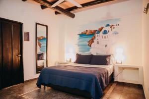 The Dreamer Hostel (27 of 34)