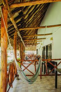 The Dreamer Hostel (28 of 34)