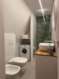 Apartament WEST