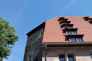 Jugendherberge Nurnberg Youth Hostel Nürnberg Ab 35 Agodacom