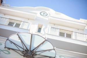 Princier Fine Resort & SPA - AbcAlberghi.com