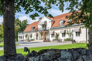 Swedish Hotels