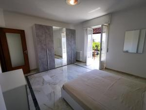 Casa Buena Vista - AbcAlberghi.com