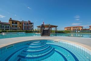 Appartamento Corallo - AbcAlberghi.com