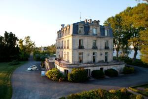 Château Grattequina (37 of 73)