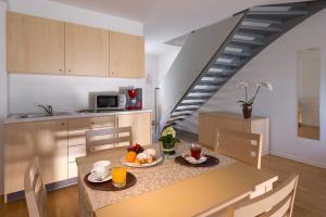 Postojna Cave Rooms & Apartments Proteus