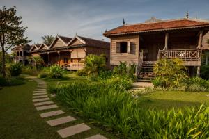 Sala Lodges (37 of 58)