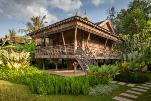 Sala Lodges (29 of 58)