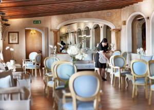 Colonna Resort (20 of 69)