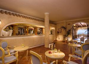 Colonna Resort (29 of 57)