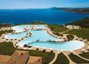 Colonna Resort (27 of 69)