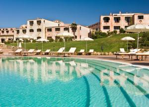 Colonna Resort (10 of 57)