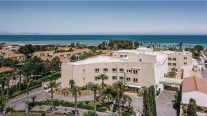 Himera Premium Resort