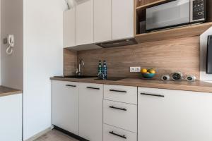 Rent like home Dyrekcyjna 1