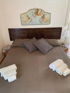 Ortigia casa - AbcAlberghi.com