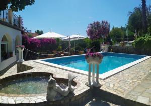 Hotel Bellavista - AbcAlberghi.com
