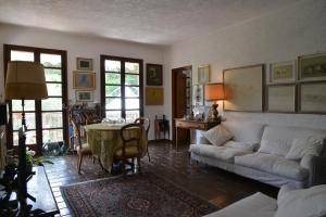 Guesthouse Villa Ca'd'Ars - AbcAlberghi.com