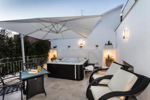 Magi House Relais - AbcAlberghi.com