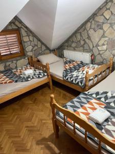Hostel Palermo