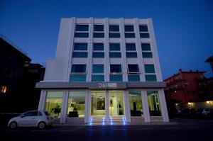 Hotel San Giuliano - AbcAlberghi.com