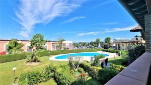 Canaletto apartment - Gardacase.net - AbcAlberghi.com