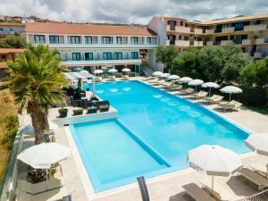 Horizon Hotel by PendraHolidays - AbcAlberghi.com