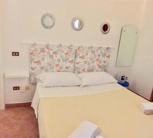 Ortigia Sail Residence - AbcAlberghi.com