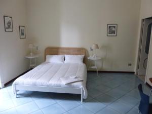 BnB Naples - AbcAlberghi.com