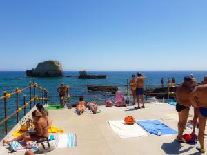 Casa Vacanze Sicilia - AbcAlberghi.com