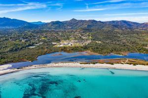 Baglioni Resort Sardinia - The Leading Hotels of t - AbcAlberghi.com