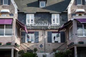Hotel Beausejour (25 of 75)
