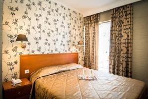 Palatino Hotel, Hotely  Zakynthos Town - big - 67