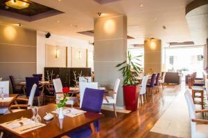 Palatino Hotel, Hotely  Zakynthos Town - big - 65