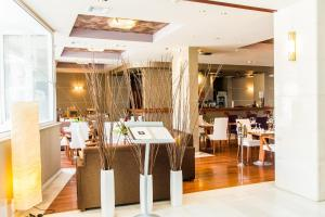 Palatino Hotel, Hotely  Zakynthos Town - big - 52